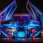 20 Melhores séries de ficção científica para viajar ao futuro