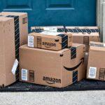 Renda extra com Amazon Afiliados: 10 melhores dicas