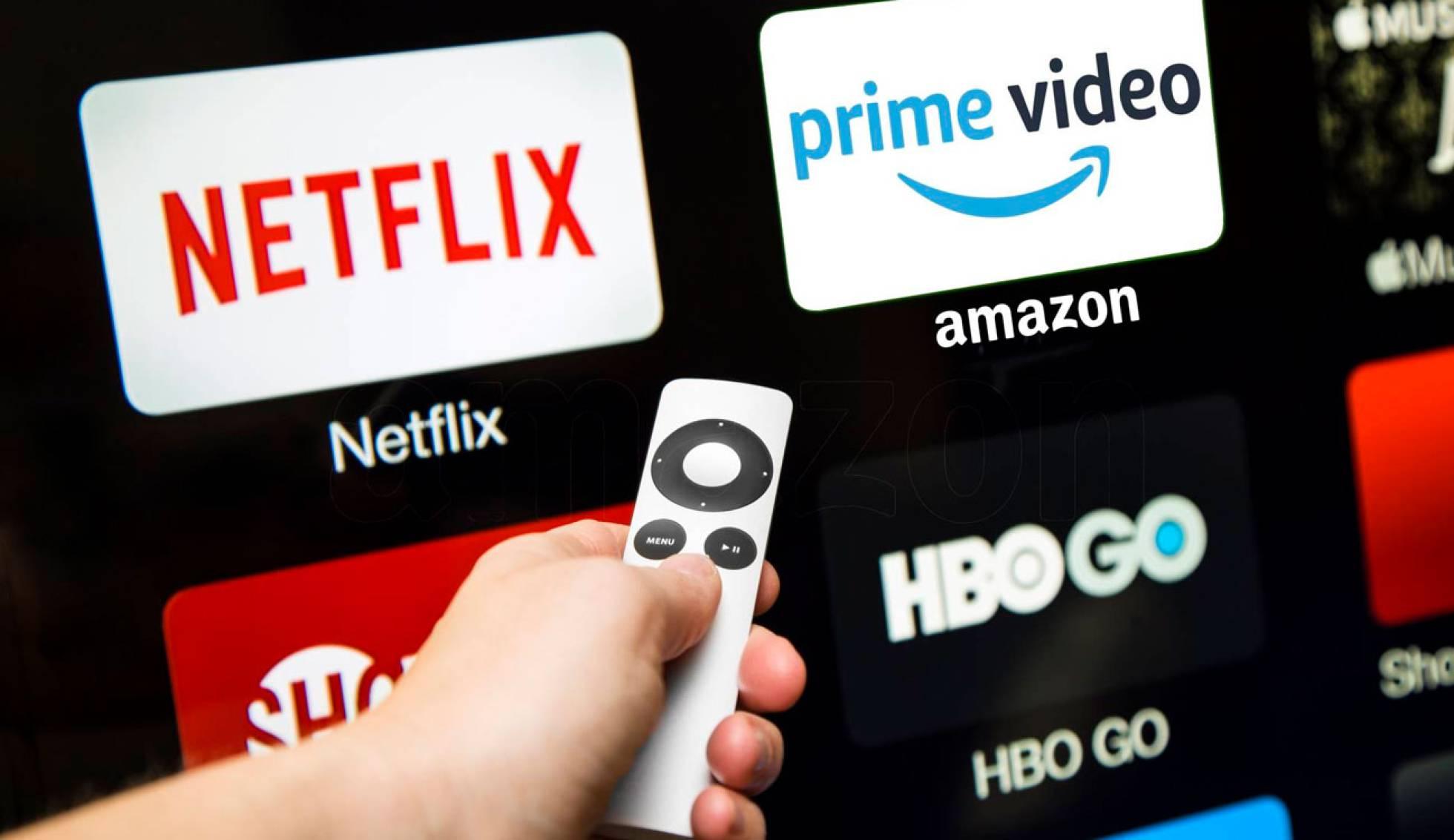 Los 10 mejores servicios de streaming de video