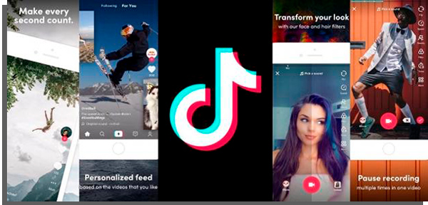 Savage TikTok songs