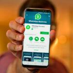 Quais são as vantagens de usar o Whatsapp comercial?