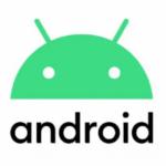 6 formas de hacer una captura de pantalla en Android