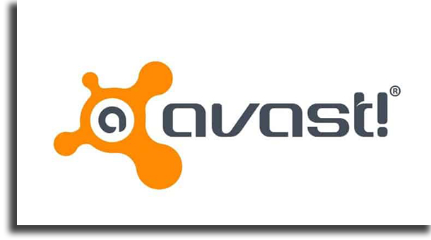 Avast best PC software