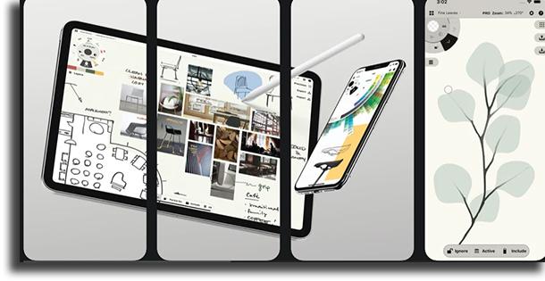 Concepts best home design apps