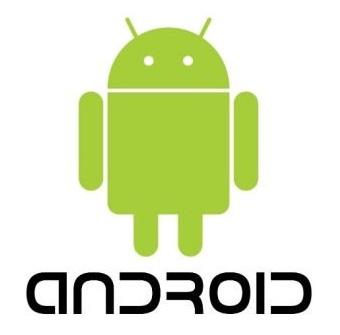 Las 7 mejores alternativas a Google Play Store