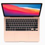10 melhores apps para Macs com chip M1