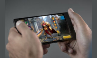 cover best Android MMORPG games