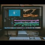 Top 31 best video editing apps: software for all platforms!