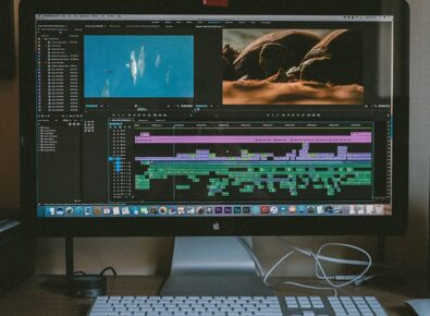 cover best video editing apps