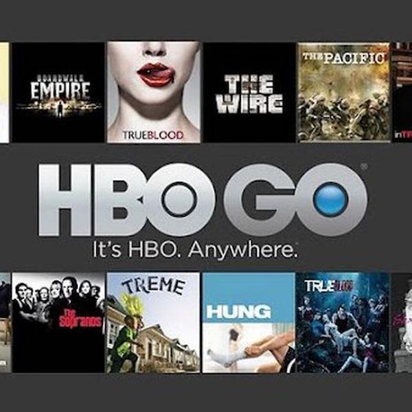 Como cancelar a assinatura da HBO Go pelo celular?