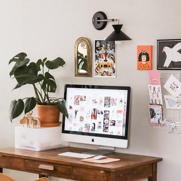 Como trabalhar em casa e ganhar dinheiro em 2021?