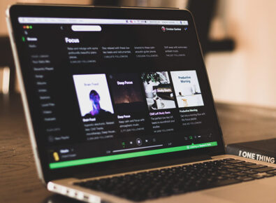 cover Spotify tips and tricks
