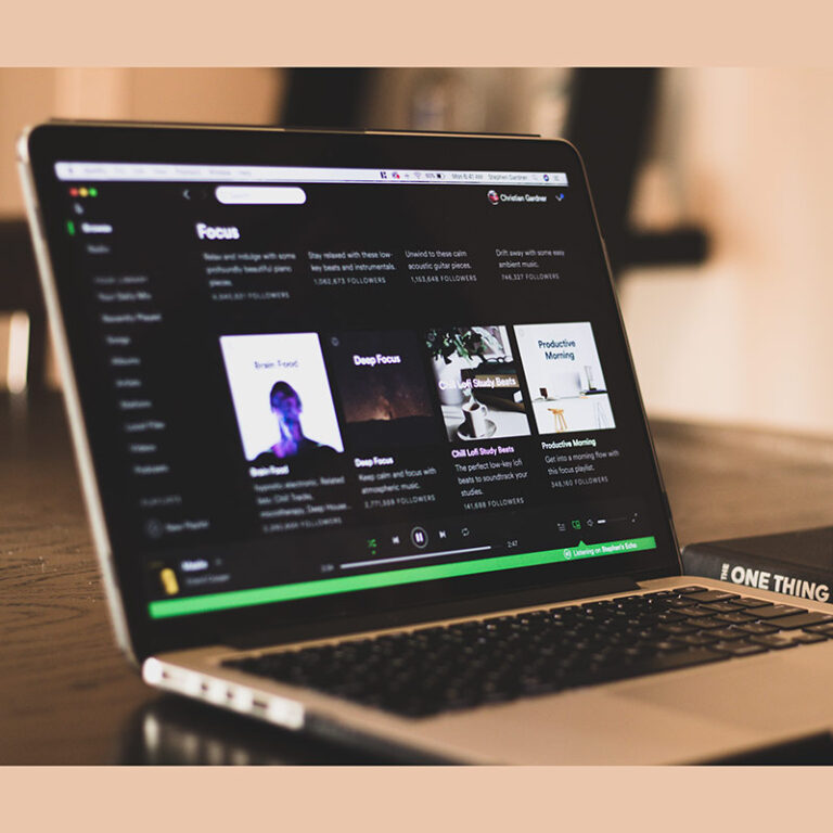 13 best Spotify tips and tricks you can use!