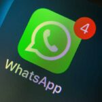39 best WhatsApp tips and tricks you should use