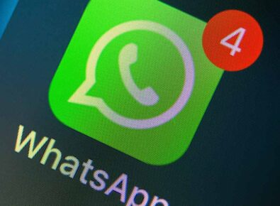 cover WhatsApp tips and tricks