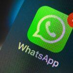 Los 39 mejores consejos y trucos de WhatsApp
