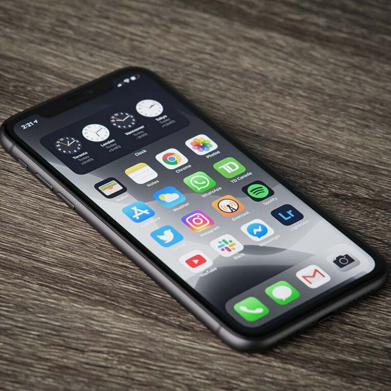 The 31 best free iPhone apps you should download!