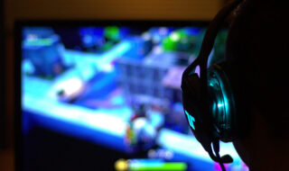 cover best multiplayer games on pc