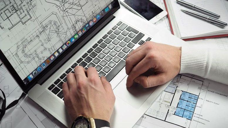 13 aplicaciones para dibujar planos de casas por celular