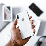 Como desbloquear seu iPhone com o EaseUS MobiUnlock