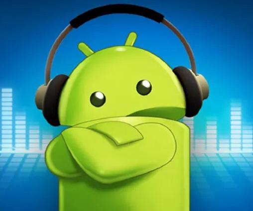 10 apps para escuchar música sin conexión en Android
