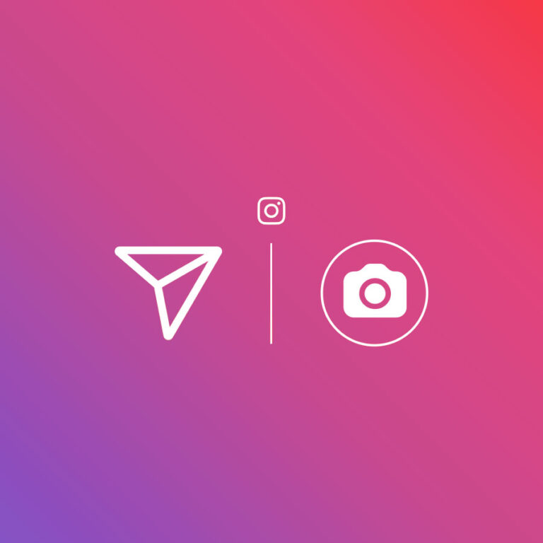 Instagram Direct Messages: 13 tips for Instagram's chats!