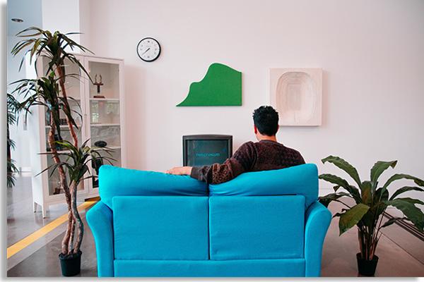 assistir televisão por iptv é ilegal?