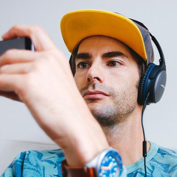IPTV no smartphone: como assistir TV no celular?
