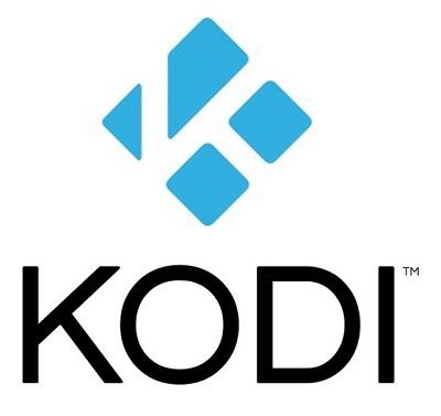Los 10 mejores addons de Kodi que debes instalar
