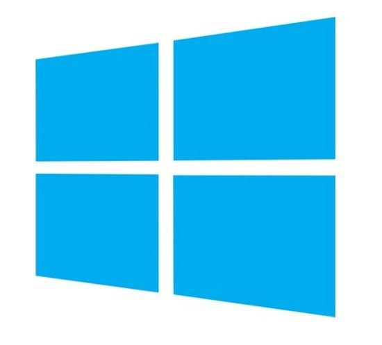 """""""Tu licencia de Windows expirará pronto"""" ¿Qué hacer?"""