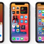 Conheça os 4 melhores aplicativos para iOS 14