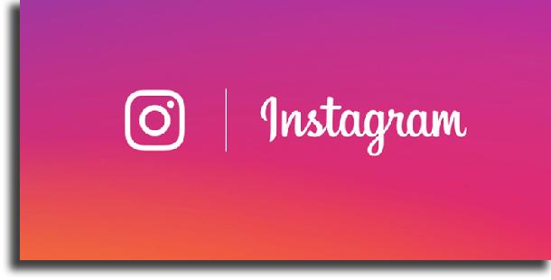 most followed Instagram profiles