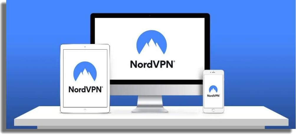 addons de Kodi NordVPN