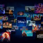 O que é Disney+? Vale a pena no Brasil?