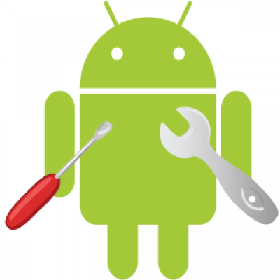 Los 20 problemas más comunes en Android y cómo resolverlos