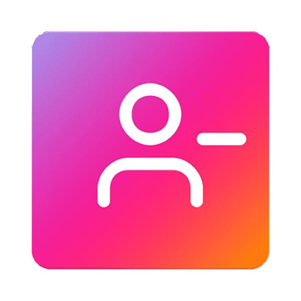 10 best apps to unfollow on Instagram in 2020!