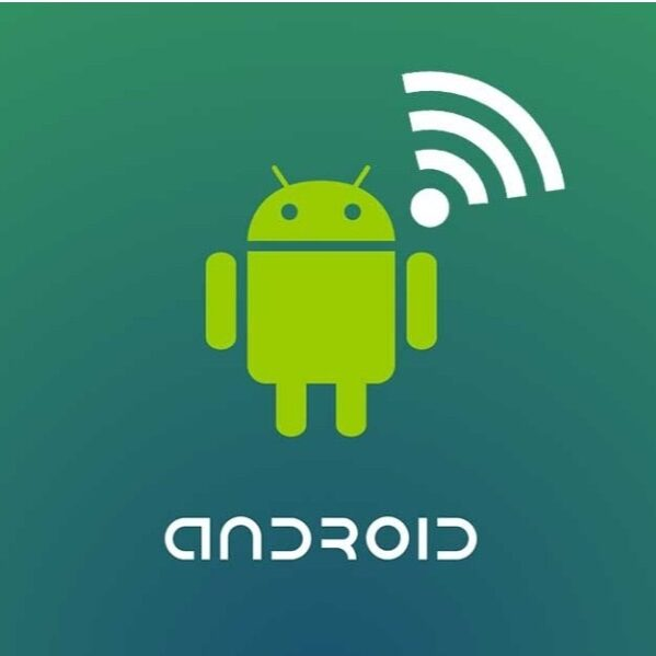 Android WiFi connection issues: Top 10 tips to fix them!