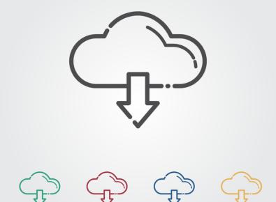 cover cloud storage services