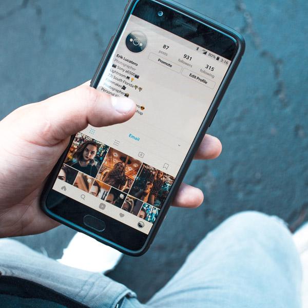 Como criar Guias do Instagram? [Passo a passo]