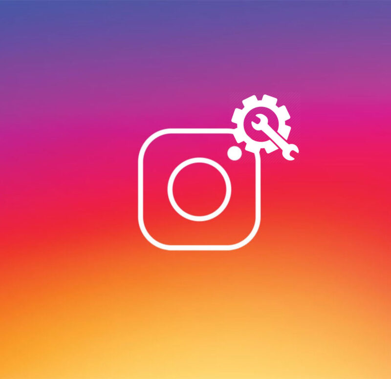 Instagram Stories won't load: 13 issues and how to fix them!