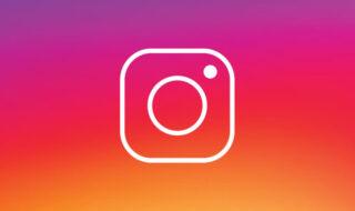 cover appear offline on Instagram