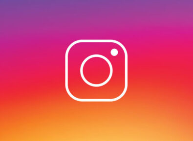 cover appear offline on Instagram