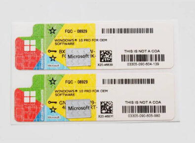 cover find Windows 10 product key