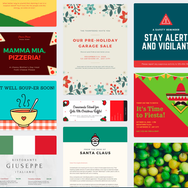 How to use Canva: 3 tips you probably don't know