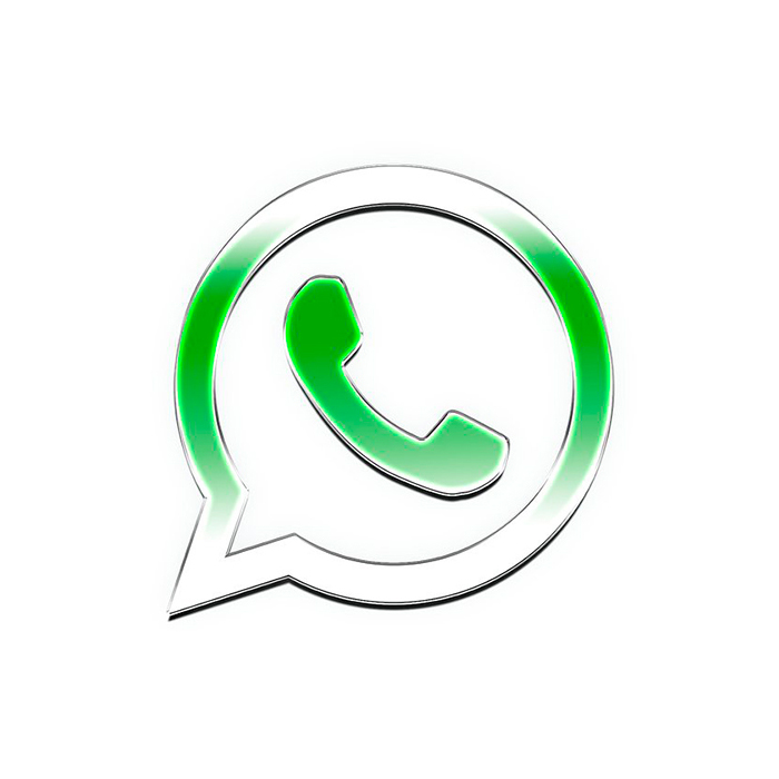 Transparent WhatsApp: Learn how to use it!