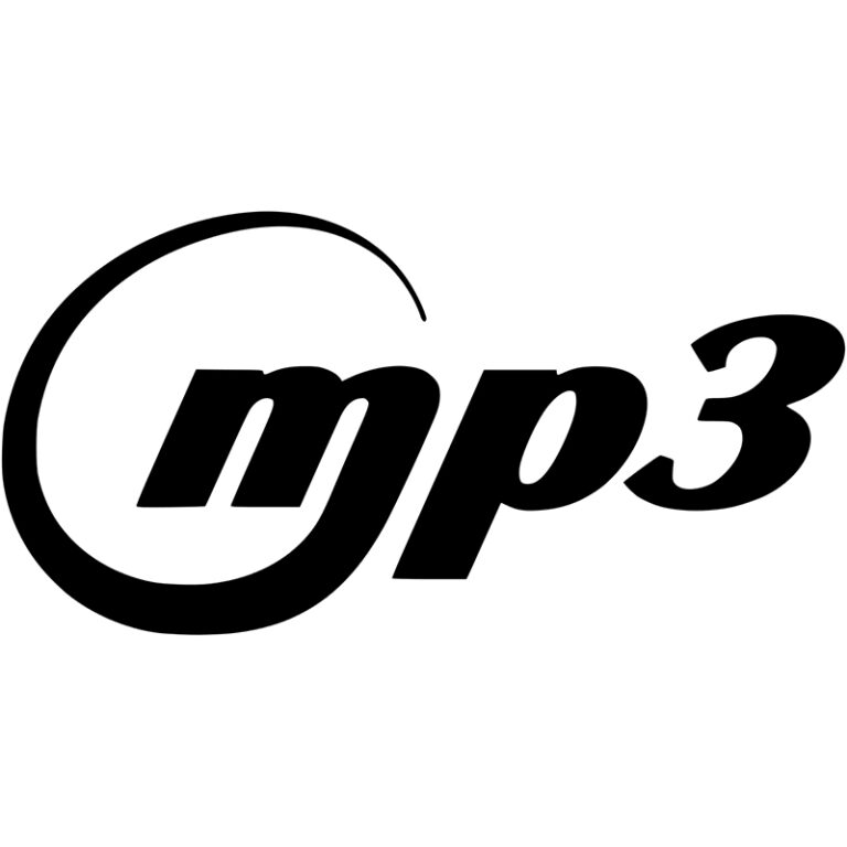 The 11 best video to MP3 converter software!