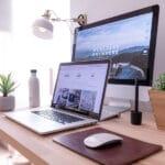 Como fazer um site sem gastar nada? [Passo a passo]