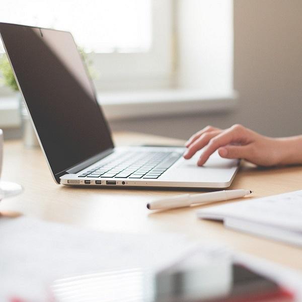 Trabalho remoto: 10 ferramentas para gerenciamento de trabalho