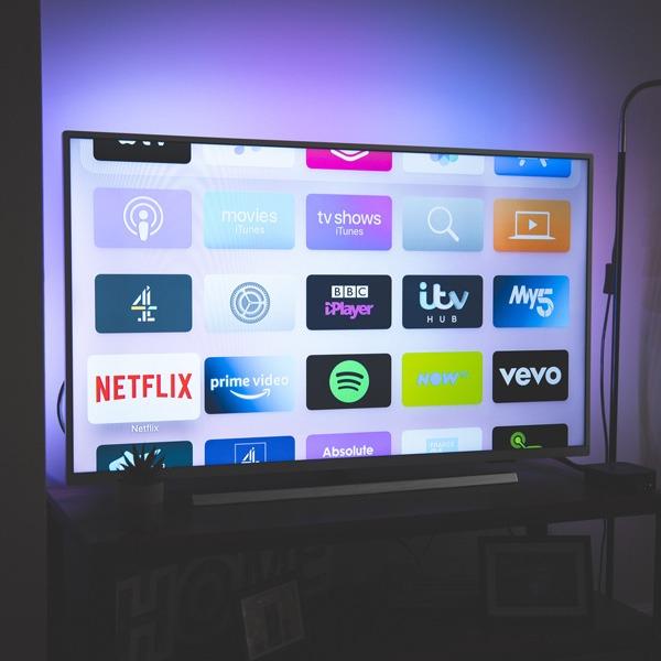 HBO Go: como assistir na Smart TV Samsung?