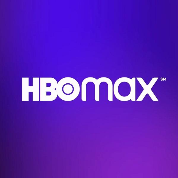 Conheça os 25 melhores filmes do HBO Max